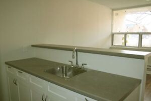 401 and Simcoe St.: 666 King St. East, 1BR