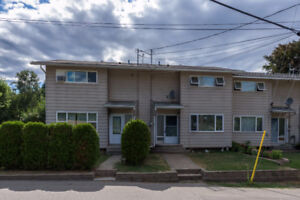 Available IMMEDIATELY 3BDRM ARMSTRONG BC