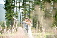 Photography Special: Mini session $70/Weddings 50% off