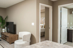 Great Incentives! RENT BRAND NEW Waybury Park in Sherwood Park! Strathcona County Edmonton Area image 10