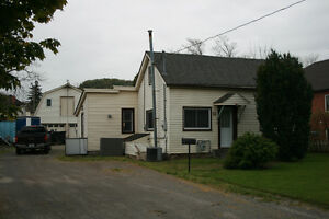 QUAINT TOWN OF GRIMSBY--UNIQUE PROPERTY