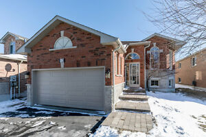 13 Leslie Ave, Barrie. FOR SALE by The Curtis Goddard Team