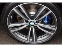 "BMW 340i M SPORT-SAT NAV-HARMAN KARDON-19""ALLOYS"