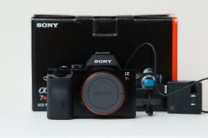 A7r for sale