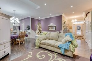 Welcome To 25 Galloway Street Strathcona County Edmonton Area image 4