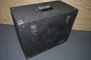 Viking Case - Used Gear Case Various Sizes (Case 2)