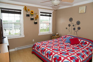 Great Deal in CBS with Ocenaview - 44 Franks Road - $299900 St. John's Newfoundland image 8