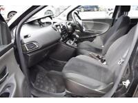 2012 Chrysler Ypsilon 1.2 SE (s/s) 5dr