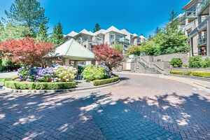 SOLD 2 Bedroom Condo For Sale  $389,900 Near Inlet Cente