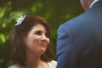 July 28th, 2018- WEDDING PHOTOGRAPHER AVAILABLE