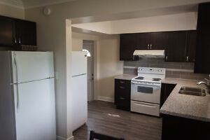 FREE MONTH!    STUDENT RENTAL JUST MINS FROM BROCK + PENN CENTRE