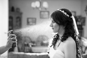 Affordable photographer $50/hr weddings/engagements/events London Ontario image 6