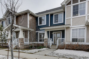 Griesbach OPEN HOUSE! 4 Beds 3.5 Baths Finished Basement!!