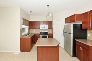 Renovated & Reduced Duplex in Millwoods!!!!