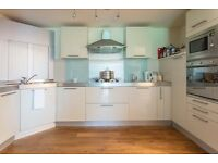 2 bedroom flat in Limb Lane, Sheffield, South Yorkshire, S17
