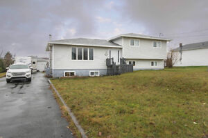 OPEN HOUSE SUN 2-4 - 12 JUNIPER PL, CBS MLS®1138317
