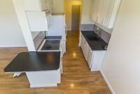 Affordable RENOVATED Condo!!