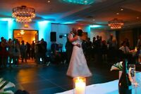 Brooks DJ Entertainment Halifax