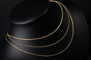 The Worlds BEST PRICES - North Jewellery