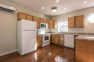 fully renovated 3 bedroom for rent