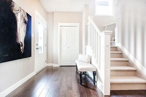 PRICE DROP - Beautiful Duplex with Bonus Room!