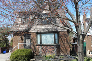 BEAUTIFUL MOHAWK STUDENT RENTAL! COMPLETELY UPDATED!