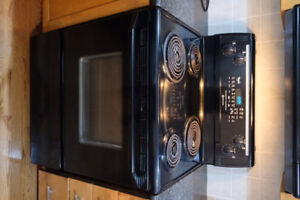 Selling Kitchen Appliances for Cheap! (Pictures Included)