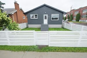 ***RENOVATED HOUSE FOR SALE*** 330 W Mary Street (807)474-8669