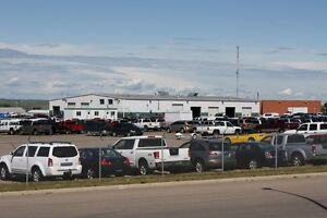 WANTED AUTO MECHANIC SHERWOOD PARK FOR AMVIC INSPECTIONS