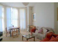 Blackheath Lewisham SE London spacious room £645PCM + share of expenses