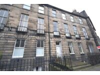 1 bedroom flat in Abercromby Place, Central, Edinburgh, EH3 6LB