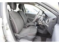2012 Renault Clio 1.2 16v I-Music 5dr (Euro 5)