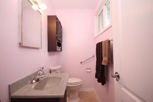 Sold!!!  Call Paula to help you find your next home! Kingston Kingston Area image 7