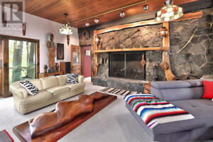 166 Camperdown road, Ski Chalet for ski season 2018/2019