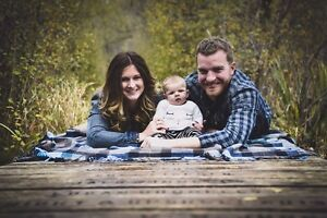 J.Lee Photography    family mini sessions London Ontario image 6