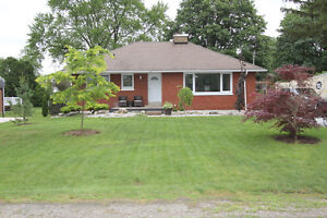 RENOVATED RANCH FOR SALE