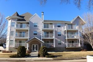 #302-1202 1st Ave. N.W., Moose Jaw