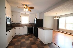 LOCATION! Great large family home in Mt Pearl | 30 Mcgill Cres St. John's Newfoundland image 3