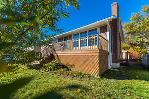 151 Logy Bay Road - Two Apartment East End St. John's Newfoundland image 1