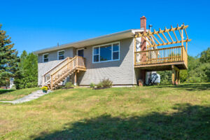 Home for sale at 184 Candy Mountain Road, Mineville