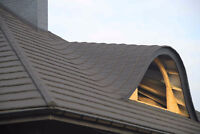 ✨ ROOFING - 'Better Quality, Higher Warranty' ✨