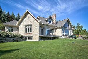 Exclusive Custom Built Residence Kitchener / Waterloo Kitchener Area image 7