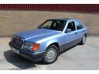 Mercedes 300 CE COMPACT 300