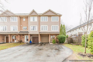 $2,150/ 3br - 2 Bath; 2000 ft2 - Oakville, Corner Unit