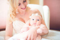 Wedding Photographer, great Packages for great prices !
