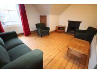 2 bedroom flat in Balfour Street, Leith, Edinburgh, EH6 5DQ