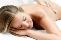 Grand Opening - $29- One hour massage