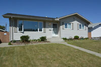 Perfect Bungalow in Balwin (7908-130a Avenue NW)