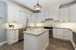 OPEN HOUSE! Family-friendly Brooklin Beauty