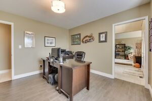 Welcome To 757 Estate Drive Strathcona County Edmonton Area image 5
